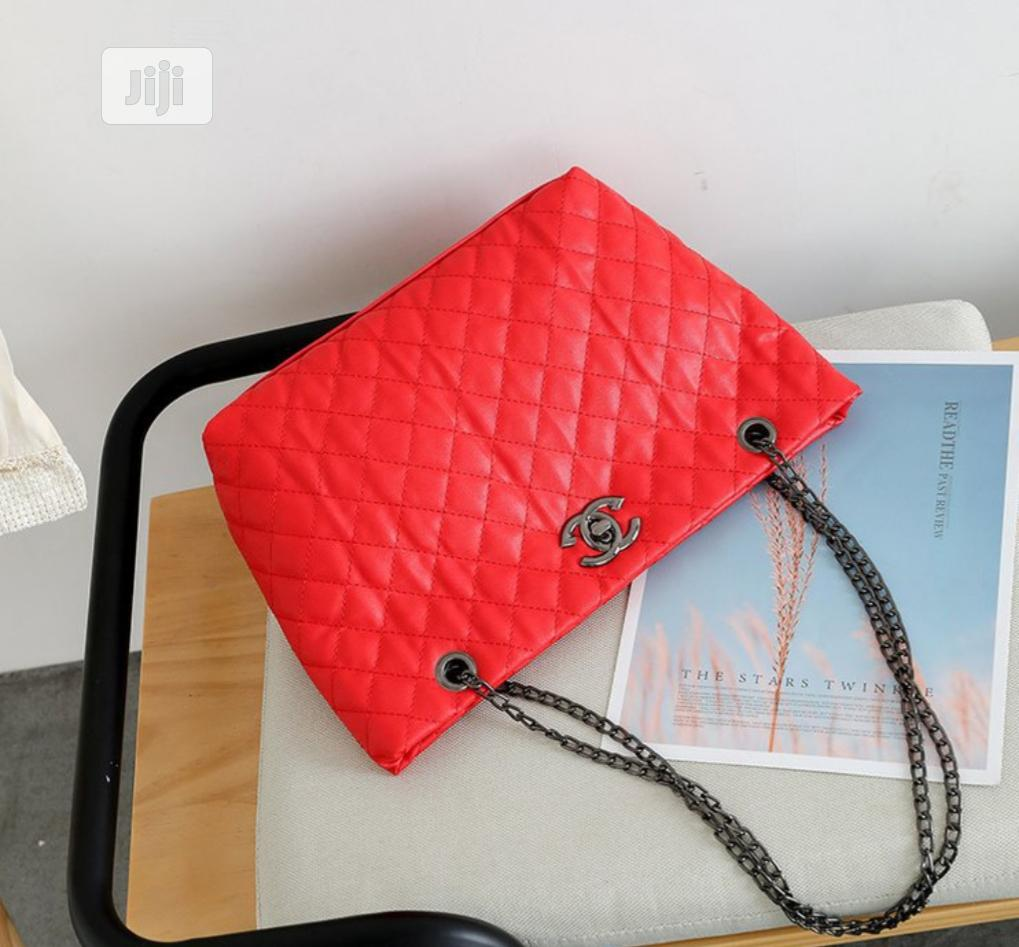 Unique Bags | Bags for sale in Yaba, Lagos State, Nigeria