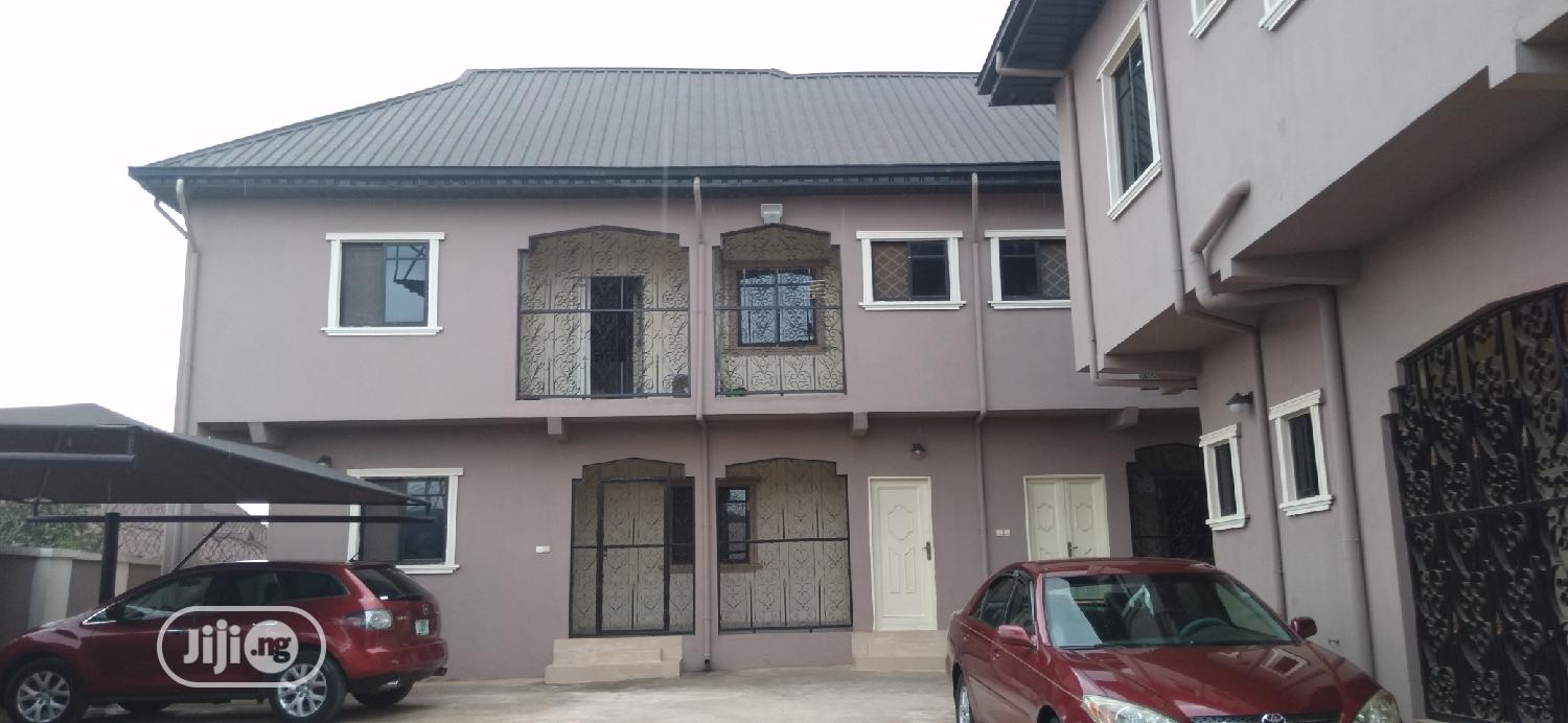 Furnished 10bdrm Block of Flats in Benin City for Sale   Houses & Apartments For Sale for sale in Benin City, Edo State, Nigeria