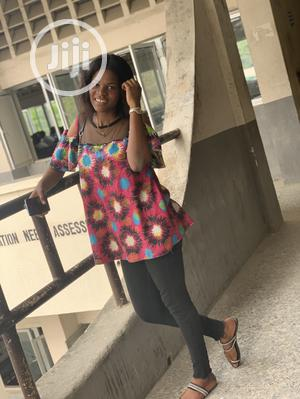 Other CV   Part-time & Weekend CVs for sale in Rivers State, Port-Harcourt