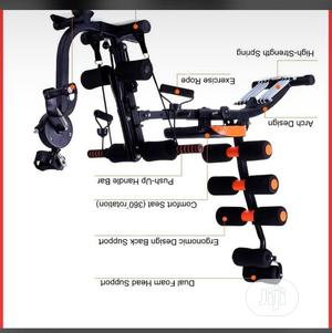 Wonder Core Six Pack | Sports Equipment for sale in Lagos State, Lekki