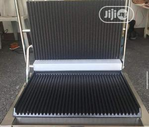 Top Grade Shawarma Toaster | Restaurant & Catering Equipment for sale in Lagos State, Ikeja