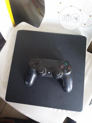 Playstation 4 Hacked With Fifa20 Install | Video Game Consoles for sale in Abuja (FCT) State, Asokoro