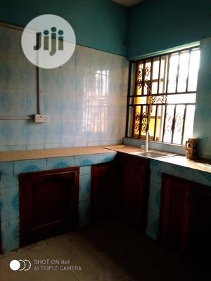 Neat 3 Bedroom Flat for Rent at Igbe Ayeni | Houses & Apartments For Rent for sale in Ikorodu, Ijede / Ikorodu