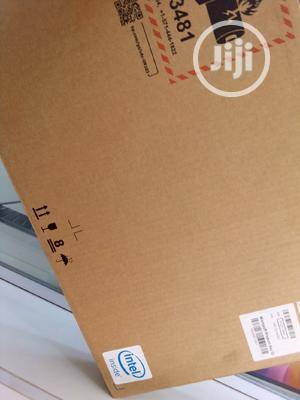 New Laptop HP EliteBook 840 G6 8GB Intel Core i7 SSD 256GB   Laptops & Computers for sale in Lagos State, Ikeja