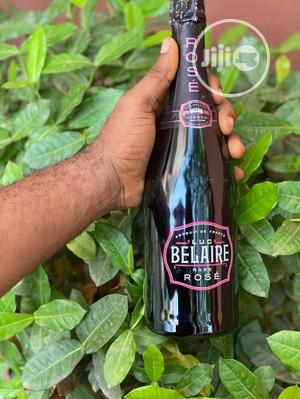 Belaire Rose   Meals & Drinks for sale in Lagos State, Lekki