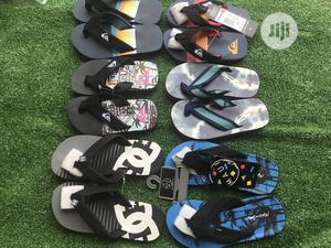 Classic Kiddies Unisex Slippers | Children's Shoes for sale in Lagos State, Ajah