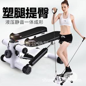 Brand New Mini Stepper With Supportive Rope Available | Sports Equipment for sale in Rivers State, Port-Harcourt