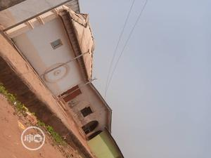 Duplex for Sale C of O   Houses & Apartments For Sale for sale in Ipaja, Ayobo