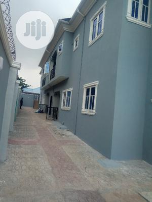 Furnished Mini Flat in Remmy Gatren Global, Ikotun/Igando for Rent | Houses & Apartments For Rent for sale in Lagos State, Ikotun/Igando