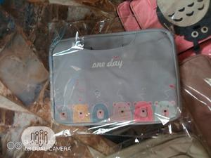Laptop Pouch | Bags for sale in Lagos State, Ajah