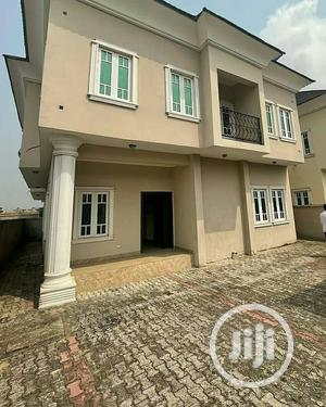 4 Bedroom Duplex | Houses & Apartments For Sale for sale in Lagos State, Ajah