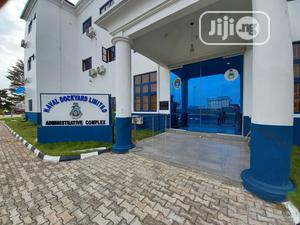 Sensor Automatic Sliding/ Swing /Revolving Door Installation | Doors for sale in Abuja (FCT) State, Garki 1