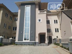 5 Bedroom Duplex With One Room Boys Quarters   Houses & Apartments For Sale for sale in Abuja (FCT) State, Kaura