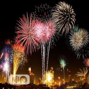 Fireworks Banger | Stage Lighting & Effects for sale in Lagos State, Ikeja