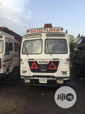 AWD Borehole Drilling Indian Rig   Heavy Equipment for sale in Abuja (FCT) State, Gwarinpa