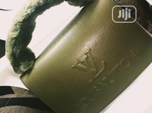 Louis Vuitton Mini Handbag | Bags for sale in Lagos State, Ikeja