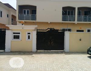 4bedroom Terrace Duplex 4sale at Lekki County, Ikota, Lekki. | Houses & Apartments For Sale for sale in Lagos State, Lekki