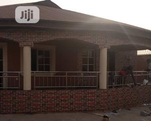 3 Bedroom Bungalow, Pop, Salawu Old Ife Road | Houses & Apartments For Rent for sale in Oyo State, Ibadan