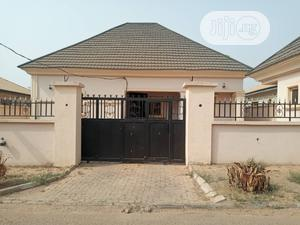 4 Bedroom Bungalow at Apo by Cedar Crest Hospital 45m | Houses & Apartments For Sale for sale in Abuja (FCT) State, Apo District