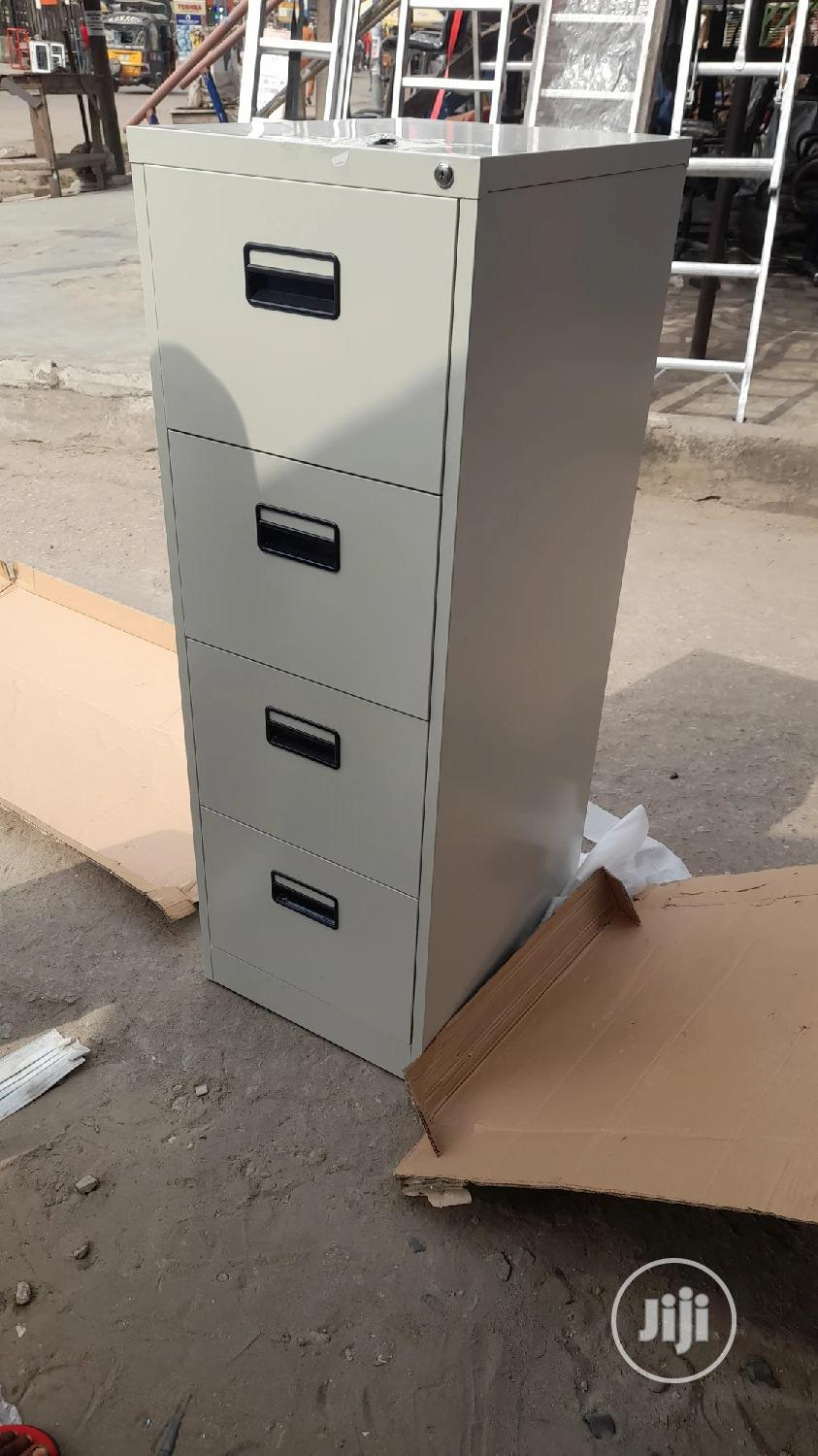 Archive: Imported Cabinet