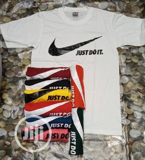 Quality Top | Clothing for sale in Lagos State, Ikeja
