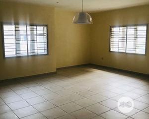 Standard 3 Bedroom Duplex With Bq for Rent at Lekki Ph.1   Houses & Apartments For Rent for sale in Lekki, Lekki Phase 1