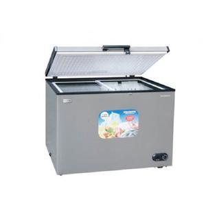 Polystar 373L Chest / Deep Freezer | Kitchen Appliances for sale in Lagos State, Ikeja