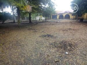 4bdrm Bungalow in Badagry for Sale | Houses & Apartments For Sale for sale in Lagos State, Badagry