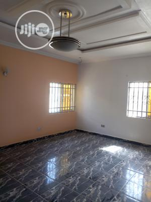 Brand New 2 Bedroom Bungalow for Rent | Houses & Apartments For Rent for sale in Gwarinpa, Life Camp