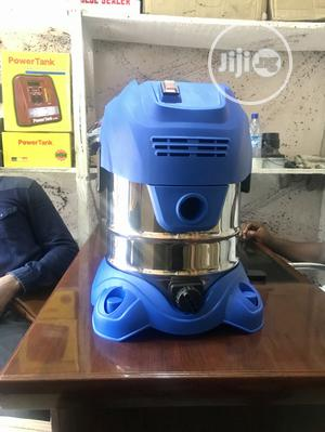 Vacuum Cleaner | Manufacturing Equipment for sale in Lagos State, Ojo