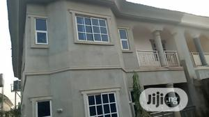 Newly Built 5 Bedroom Duplex | Houses & Apartments For Sale for sale in Abuja (FCT) State, Jabi