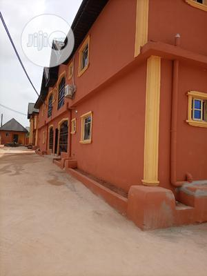 Brand New 3bedroom Flat   Houses & Apartments For Rent for sale in Edo State, Benin City