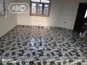 Some of Ur Services Contact for Ur Professional Tiler | Building Materials for sale in Edo State, Benin City