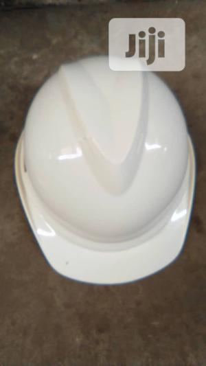 For Your Safety Helmets All Types and in All Colours   Safetywear & Equipment for sale in Rivers State, Port-Harcourt