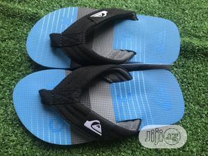 Children Designer Slippers | Children's Shoes for sale in Lagos State, Ajah