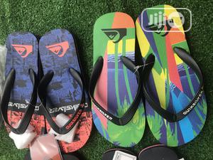 Quiksilver Slippers | Children's Shoes for sale in Lagos State, Ajah