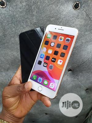 Apple iPhone 8 Plus 256 GB Gold | Mobile Phones for sale in Lagos State, Ikeja