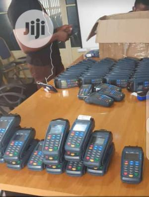 Pos Terminal | Store Equipment for sale in Oyo State, Ibadan