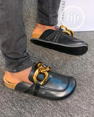 Quality Italian Jwanderson Palm   Shoes for sale in Lagos State, Surulere