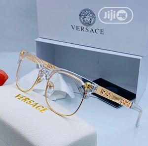 Classic Versace Glasses   Clothing Accessories for sale in Lagos State, Lagos Island (Eko)
