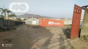 4000sqm Buildable and Liveable Commercial Plot With C of O   Land & Plots For Sale for sale in Abuja (FCT) State, Gwarinpa