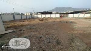 Massive Commercial Plot of Land With C of O   Land & Plots For Sale for sale in Abuja (FCT) State, Gwarinpa