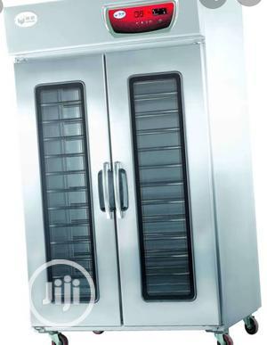 Double Door Proofer | Restaurant & Catering Equipment for sale in Lagos State, Lekki