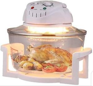 Halogen Oven/ Air Fryer | Kitchen Appliances for sale in Lagos State, Lagos Island (Eko)