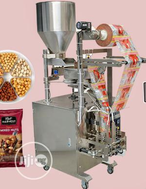 High Quality Granule Packaging Machine   Manufacturing Equipment for sale in Lagos State, Ikeja