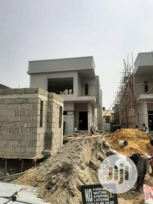 Luxury 5abedroom Duplex for Sale   Houses & Apartments For Sale for sale in Lekki, Lekki Phase 1