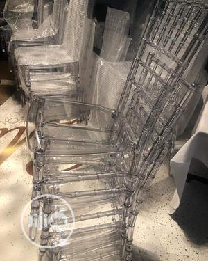 Brand New Chiavari Chairs | Furniture for sale in Lagos State, Lekki