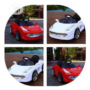 Children Car | Toys for sale in Lagos State, Maryland