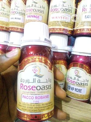 Fragrance Unisex Oil 100 Ml | Fragrance for sale in Lagos State, Amuwo-Odofin