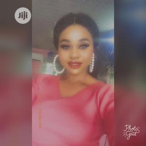 Makeup and Gele Service   Health & Beauty Services for sale in Lagos State, Ajah